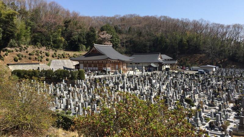 小松城 訪問記と写真集 (相模原...