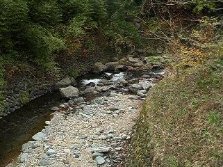 「串川の由来でもある櫛川姫の悲しい恋の伝説」のアイキャッチ画像