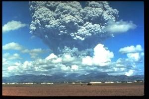 「富士山噴火に備える」のアイキャッチ画像