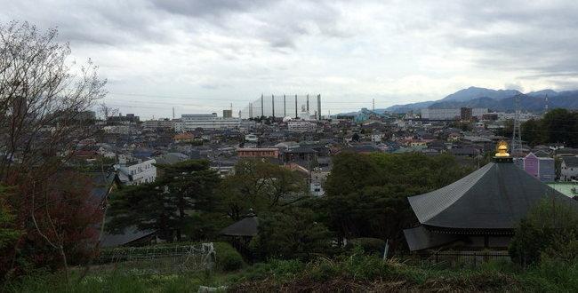 「横山党の相原氏、矢部氏、小倉氏、田名氏など」のアイキャッチ画像