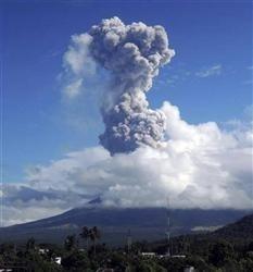 「震度7の元禄地震と富士山噴火~神様として祀られた伊奈忠順」のアイキャッチ画像