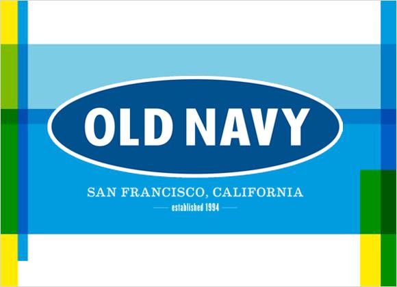 「OLD NAVY  ニトリモール相模原店 GAPよりも低価格なお店」のアイキャッチ画像