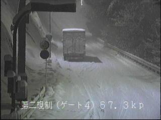 「2014年2月14日(金) 相模原 今年2回目の大雪 交通状況の記録」のアイキャッチ画像