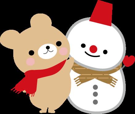 「2020年1月18日「相模原」(矢部駅・淵野辺駅など) 積雪・道路情報」のアイキャッチ画像