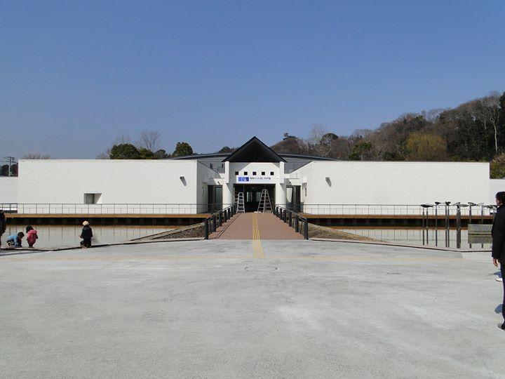 「相模原ふれあい科学館 3月26日 リニューアルオープン」のアイキャッチ画像