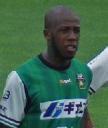 「SC相模原 元ブラジル代表 トロ選手(28歳)がさっそく試合出場」のアイキャッチ画像
