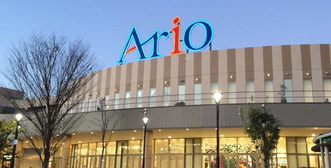 「クマムシ「あったかいんだからぁ♪」 2月7日にアリオ橋本に登場」のアイキャッチ画像
