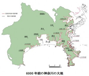 kanagawa003