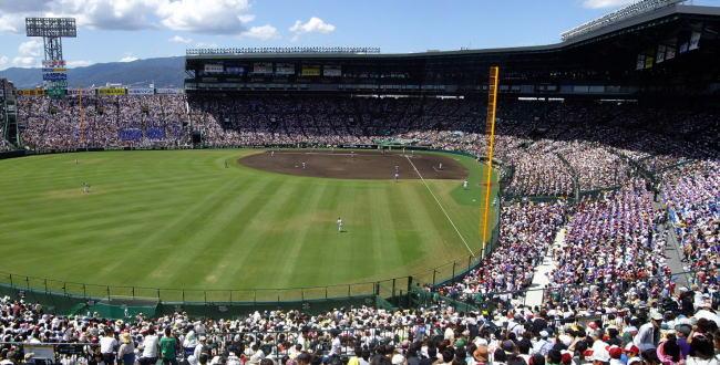 「気になる高校野球の神奈川県大会【速報】を見るにはこちら」のアイキャッチ画像