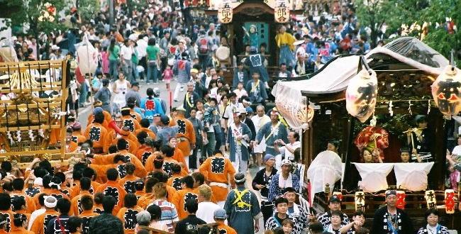 「相原と上溝の歴史【相模原市】」のアイキャッチ画像