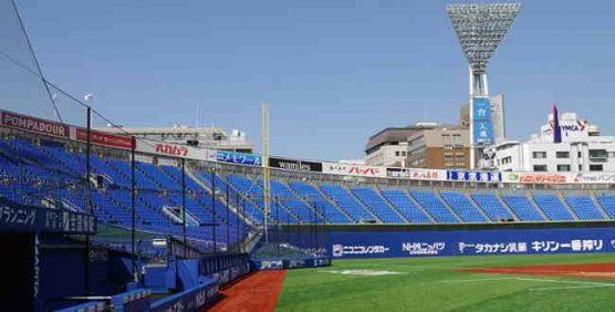 夏の高校野球「神奈川決勝」